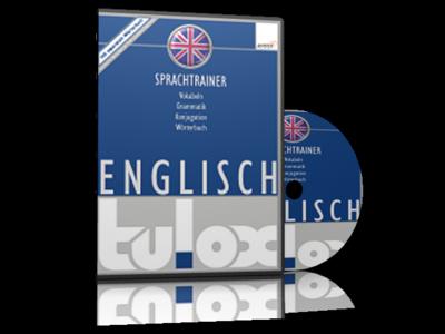 tulox englisch sprachtrainer
