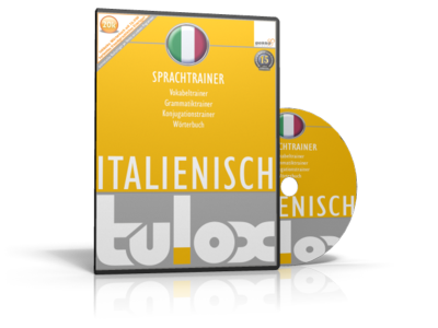 tulox italienisch