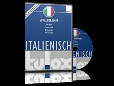 tulox italienisch sprachtrainer