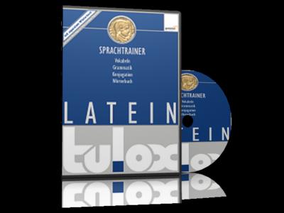 tulox latein sprachtrainer