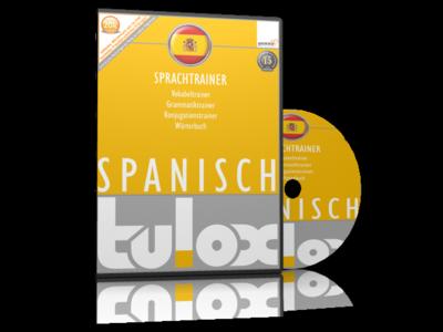 tulox spanisch