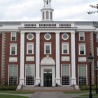Sprachtrainer Universität